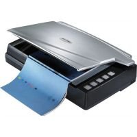 Plustek OpticBook A300 Flachbettscanner