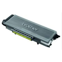 Brother TN3280 Toner schwarz
