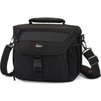 Lowepro Nova 180 All Weather Kameratasche schwarz
