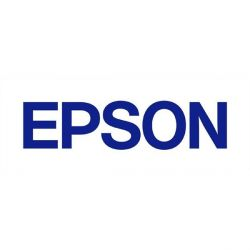 EPSON C13S041079 Photo Quality Ink Jet Paper, DIN A2, 102g/qm, 30 Blatt Bild0