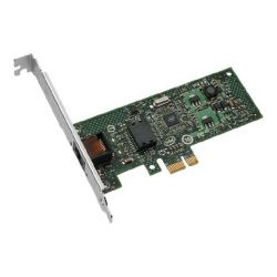 Intel EXPI9301CT PRO/1000 CT Desktop Gigabit PCI-e Adapter Bild0