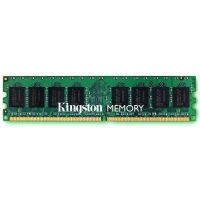 2GB Kingston Value RAM DDR2-800 CL6 (6-6-6-24) RAM