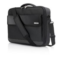 "Belkin Business Notebooktasche 39,6 cm (15"") schwarz"