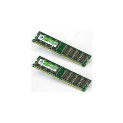 2GB (2x1GB) Corsair ValueSelect DDR2-533 CL4 (4-8-8-18) RAM  Bild0