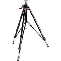 Manfrotto Triaut Stativ 058B