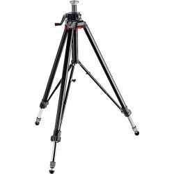 Manfrotto Triaut Stativ 058B Bild0