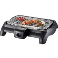Severin PG 1511 Barbecue-Tischgrill