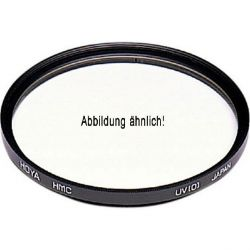 Hoya UV-Filter HMC 46 Bild0