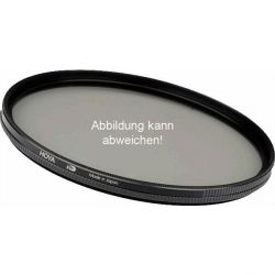 Hoya UV-Filter HD 55 Bild0