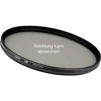 Hoya UV-Filter HD 58 mm UV-Filter