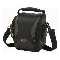Lowepro Apex 100 All Weather Kameratasche schwarz