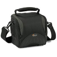 Lowepro Apex 110 All Weather Kameratasche schwarz