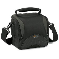 Lowepro Apex 110 All Weather Kameratasche schwarz Bild0