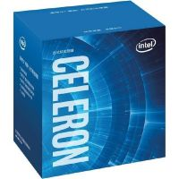Intel Celeron G3930 (2x2.9 GHz) 2MB Video/HD Sockel 1151 CPU BOX