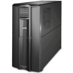 APC Smart-UPS 2200VA Tower LC USV (SMT2200I) Bild0