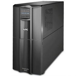 APC Smart-UPS 3000VA Tower LC USV (SMT3000I) Bild0