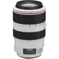 Canon EF 70-300mm f/4.0-5.6L IS USM Tele Zoom Objektiv *Cashback*