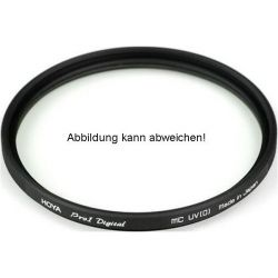 Hoya UV-Filter Pro 1 Digital 55 mm UV-Filter Bild0