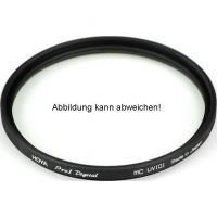 Hoya UV-Filter Pro 1 Digital 67 mm UV-Filter