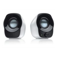 Logitech Speakers Z120