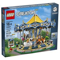 LEGO Creator - Karussell (10247)