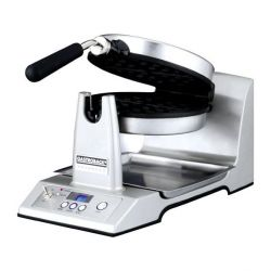 Gastroback Design Waffeleisen Advanced EL 42419 Bild0