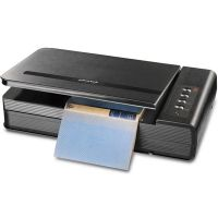 Plustek OpticBook 4800 Flachbettscanner