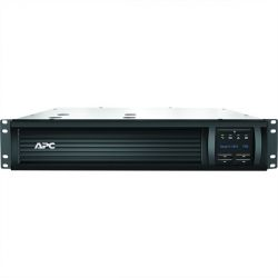 APC Smart-UPS 750VA Tower LC USV Rack Mount (SMT750RMI2U) Bild0