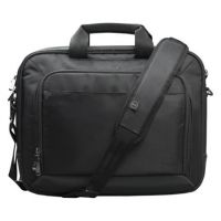 "Dell Professional Business-Notebooktasche (14"") schwarz trolleyfähig"