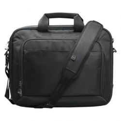 "Dell Professional Business-Notebooktasche (14"") schwarz trolleyfähig Bild0"