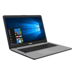 ASUS VivoBook N705UD-GC106T Notebook i7-8550U SSD Full HD GTX1050 Windows 10 Bild0