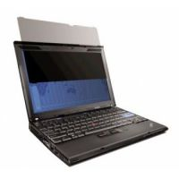 "Lenovo Privacy Filter Sichtschutz für 14"" ThinkPad T420(s), L440 (0A61769)"