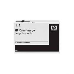 HP C9734B Original Color LaserJet Transfer Kit Bild0