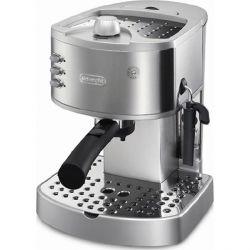 delonghi ec 330 s espressomaschine siebtr ger. Black Bedroom Furniture Sets. Home Design Ideas