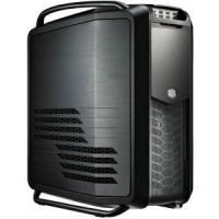 Cooler Master Cosmos II Big Tower Gaming Gehäuse USB3.0