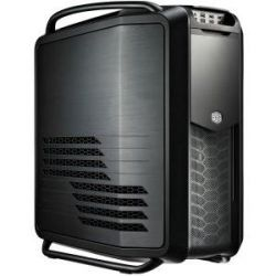Cooler Master Cosmos II Big Tower Gaming Gehäuse USB3.0  Bild0