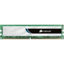 8GB Corsair ValueSelect DDR3-1333 CL9 (9-9-9-24) RAM Speicher Bild0