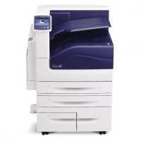 Xerox Phaser 7800DX A3 Hi-Q LED-Farbdrucker LAN