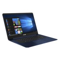 ASUS ZenBook UX530UX-FY040T Notebook i7-7500U SSD Full HD GTX950 Windows 10