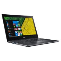 Acer Spin 5 SP515-51GN 2in1 Touch Notebook i7-8550U SSD FHD GTX 1050 Windows 10