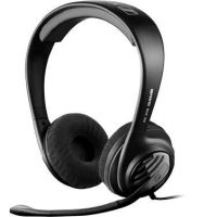 Sennheiser PC 310 Gaming Headset