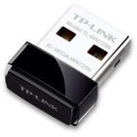 TP-LINK N150 TL-WN725N 150MBit WLAN-n USB-Adapter