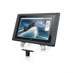 Wacom Cintiq 22HD Interactive Display Bild0