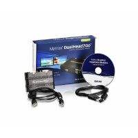Matrox DualHead2Go Digital SE DP/2x DVI