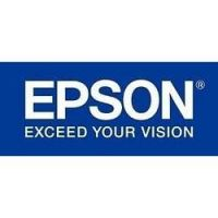 EPSON C13S045051 Traditional Photo Paper seidenmatt, A3+ 25 Blatt, 330 g