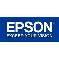 EPSON C13S045051 Traditional Photo Paper seidenmatt, A3+ 25 Blatt, 330 g Bild0
