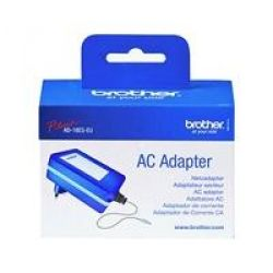 Brother AD18ES Netzadapter Bild0