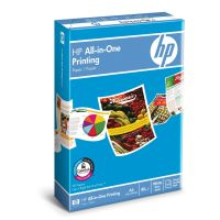 HP CHP710 All-in-One Universalpapier, 500 Blatt, DIN A4, 80 g/qm