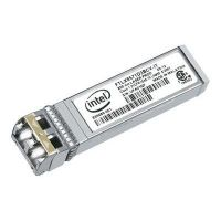 Intel E10GFSPSR 10Gigabit SX Transceiver