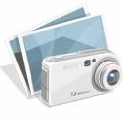 Lexmark 34S0074 CARD FOR IPDS AND SCS/TNE Bild0